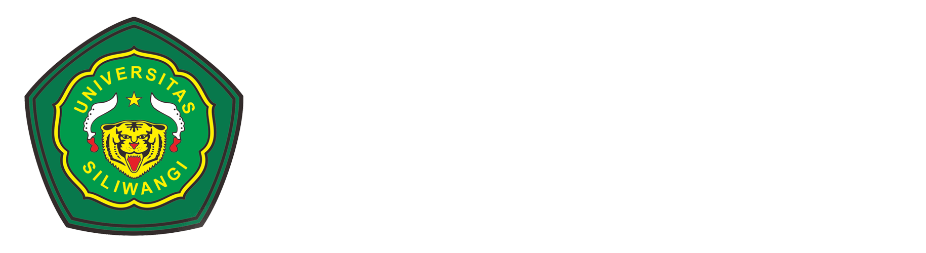 Fakultas Ilmu Sosial dan Ilmu Politik